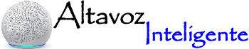 AltavozInteligente.com.es